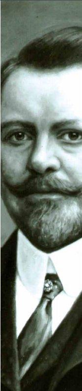 Nikolaus Heid, Founder 1850-1912