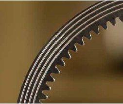 Steel Disc Image