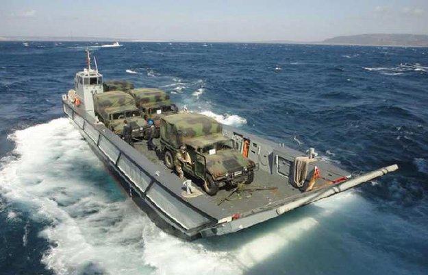 maritime-41