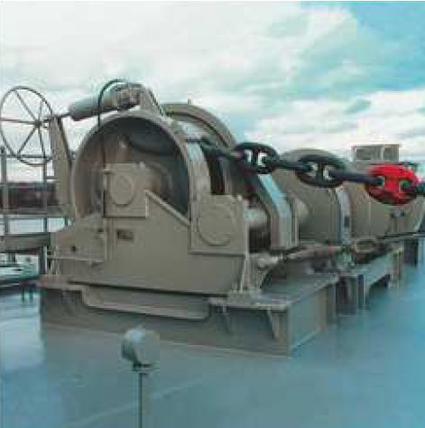 maritime-51