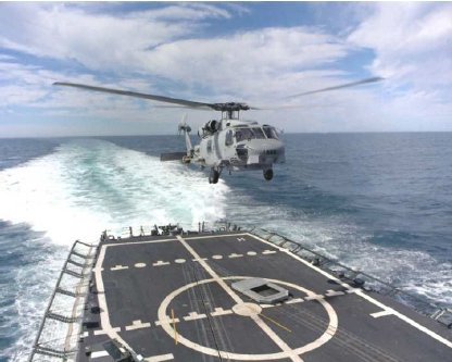maritime-61